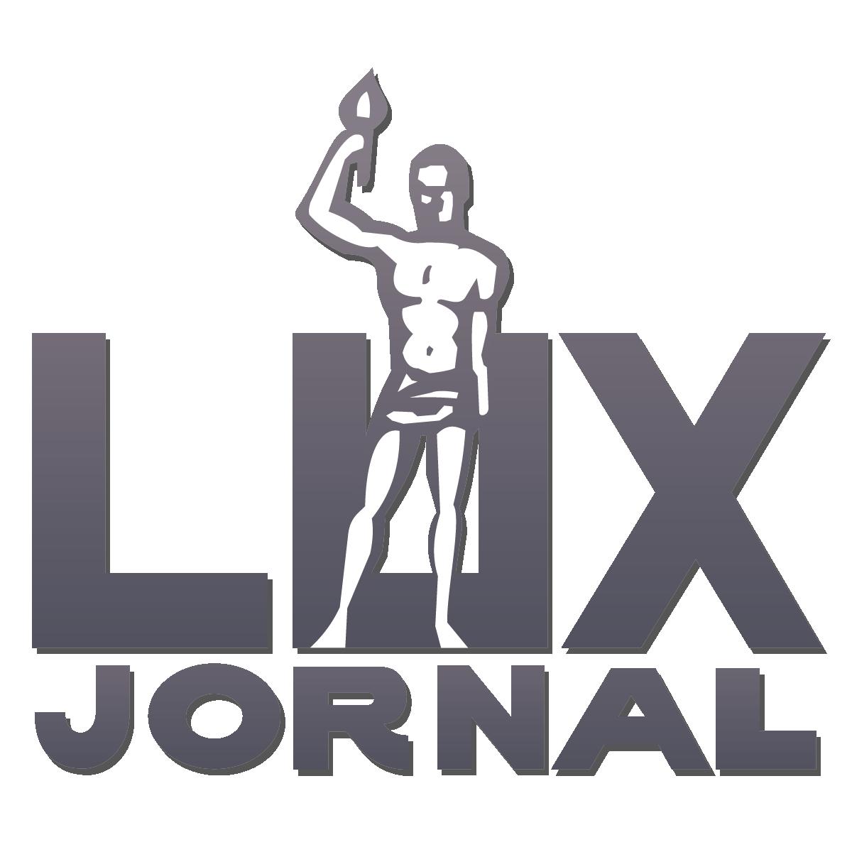 Lux Jornal Recortes